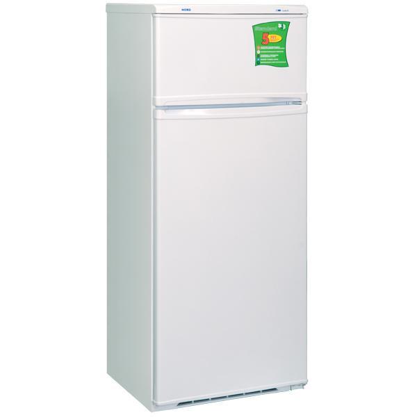 Сколько стоит перевезти холодильник двухкамерный, электрическая плита по Челябинску