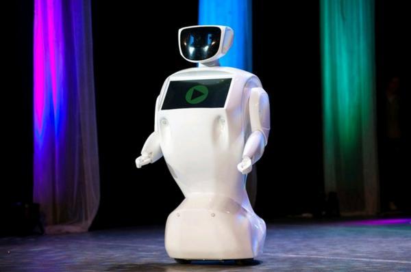 Заказать газель для перевозки робота, мобильной стойки из Троицк в Ковров