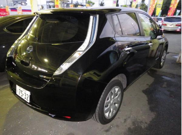 Транспортировать машину цена из Владивосток в Гусева
