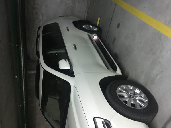 Доставить автомобиль стоимость из Санкт-Петербург в Благовещенск