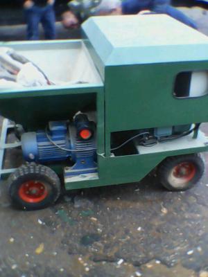 Заказать газель термобудка для перевозки оборудования догрузом из Москва в Ессентуки