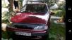 Перевезти легковую машину автовоз из Геленджик в Санкт-Петербург