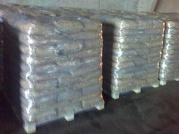 Грузовые перевозки пластика В мешкаха на газели догрузом из Кстово в поселок городского типа Софрино