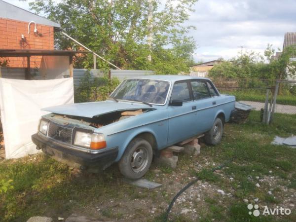 Перевезти машину на автовозе из Апшеронск в Санкт-Петербург