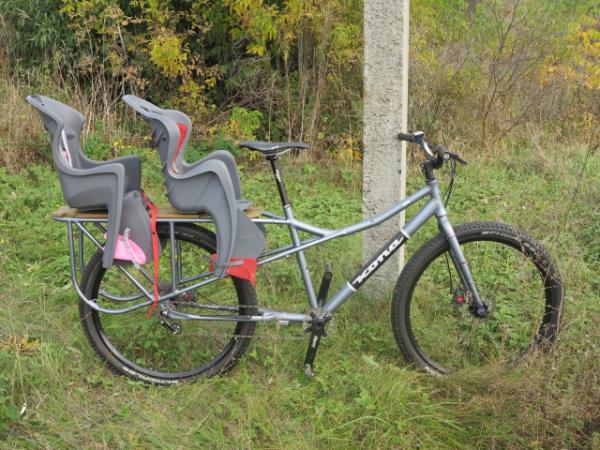 Заказ машины переезд перевезти велосипед из Нижний Ломовец в Электросталь