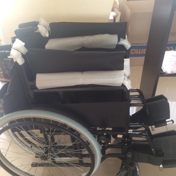 Грузоперевозки на газели инвалидной коляски стоимость догрузом из Ростов-на-Дону в Новороссийск