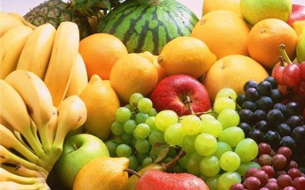 Перевозка фруктов (бананы, цитрус) из Санкт-Петербург в Екатеринбург