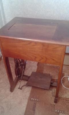 Сколько стоит доставка швейной машинки из Омск в Тверь