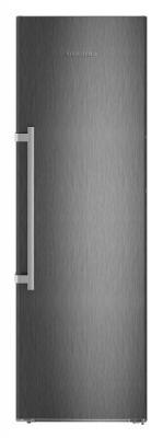 Сколько стоит перевезти холодильник однокамерный по Санкт-Петербургу