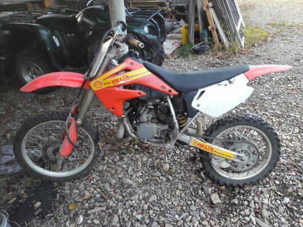 Транспортировать мотоцикл цены из Биробиджан в Краснодар