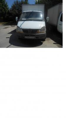 Отправить машину цена из Волгодонск в Матвеев Курган