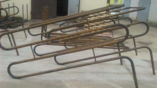 Стоимость автодоставки труб из Чебоксары в Долгопрудный