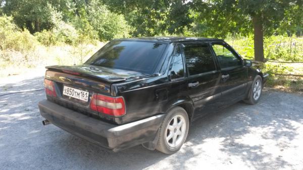Перевезти авто цены из Ростов-на-Дону в Москва