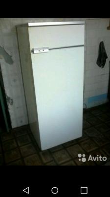 Заказать газель для перевозки холодильника по Благовещенску