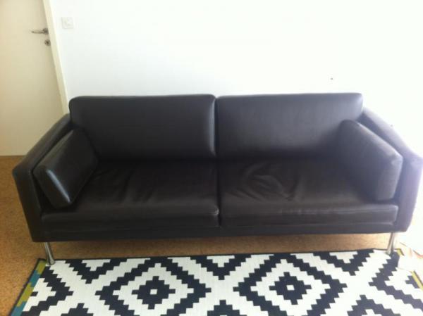 Доставка два небольших легких дивана по Москве