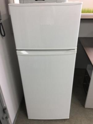 Хочу перевезти холодильник двухкамерный по Москве