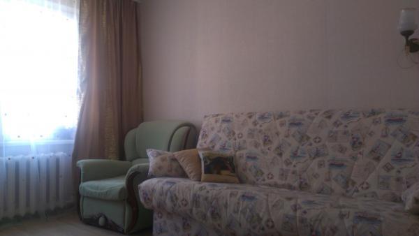 Дешево перевезти диван-кровать, кресло из посёлок городского типа Некрасовский в Рязань
