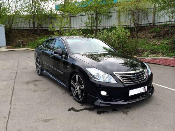 Доставить легковую машину стоимость из Волгодонск в Иркутск