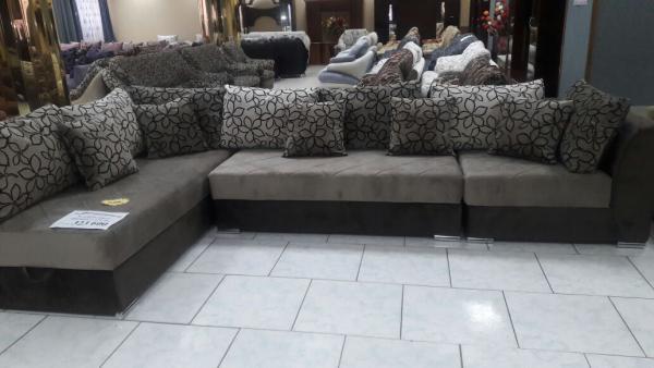 Хочу перевезти диван угловой разборный из 3 частей из Казахстан, Усть-Каменогорск в Россия, Новосибирск