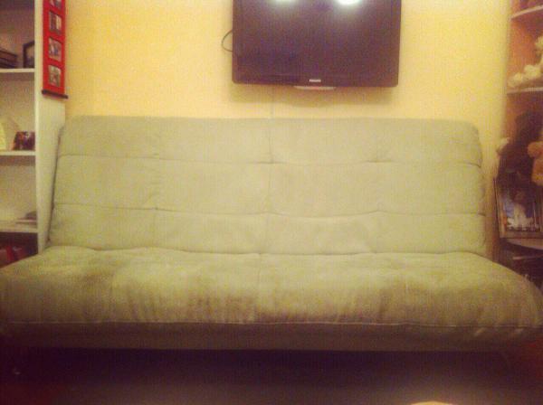 Заказать газель перевезти  диван по Нижнему Новгороду