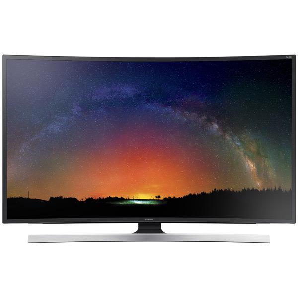 Газель перевезти телевизор жк из Сары в Ессентуки