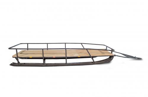Заказать доставку скутера стоимость из Рыбинска в Печору