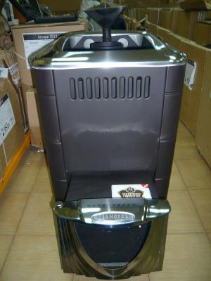 Транспортировать печь для бани цена из Россия, Москва в Германия, bagelstrasse 105