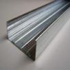 Грузоперевозки на газели алюминиевого профиля дешево попутно из Липецка в коттеджную поселок Большую Кузьминку