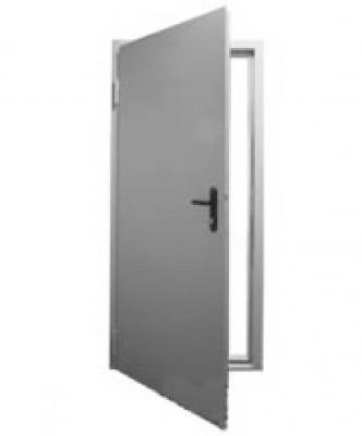 Стоимость перевезти двери металлические догрузом из Екатеринбург в Красноярск