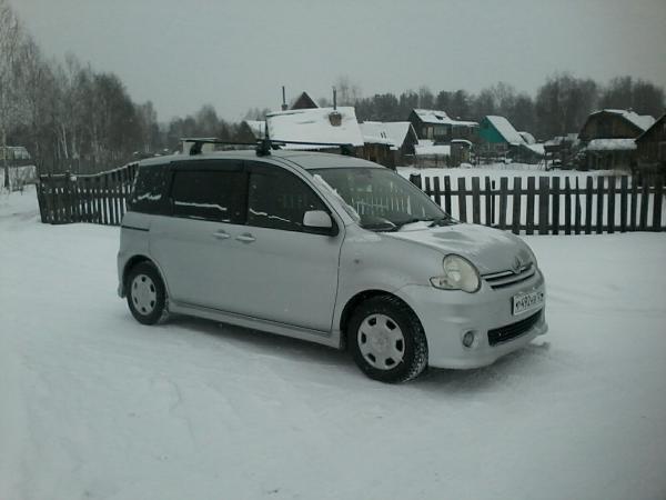 Перевезти машину цены из Красноярск в Анапа