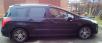 Транспортировать авто цена из Москва в Калининград