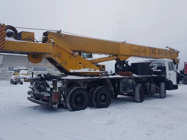 Отправить грузовик цены из Нефтеюганск в Кармаскалы