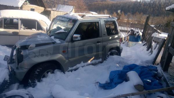 Перевезти легковую машину цена из Копьево в Екатеринбург