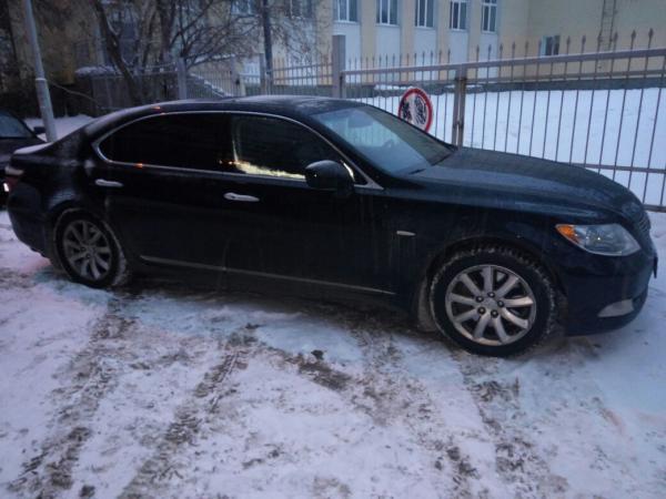 Отправить авто стоимость из Екатеринбург в Иркутск