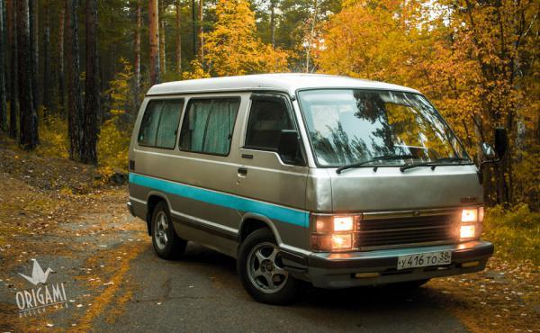 Доставить легковую машину автовозом из Барнаул в Санкт-Петербург