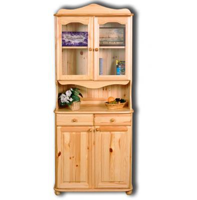 перевезти мебель из массива сосны( 2 комода, буфета, прихожия) дешево догрузом из Маковцы в Житково