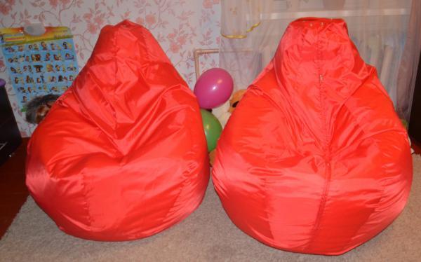 Заказать газель перевезти кресло мешки попутно из Котлас в Мирный