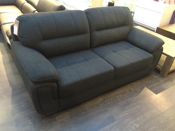 Хочу перевезти диван 2-местный из Москва в Краснодар