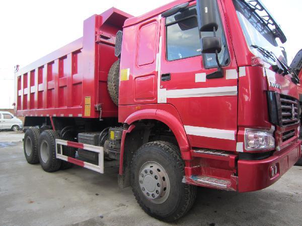Груз 1: перегон грузовика 3 машины ; груз 2: перегон транспорта из Балашихи в Челябинск