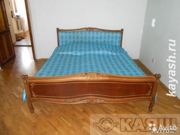 Заказ грузового автомобиля для доставки мебели : мебельный гарнитур из Тольятти в Оренбург