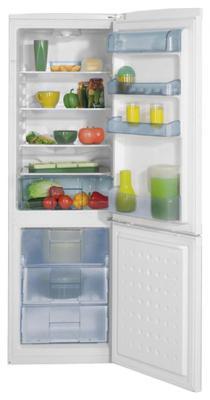 Доставить Холодильник по Михайловску
