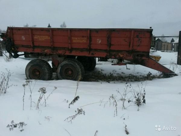 Транспортировка груза цены из Гусь-Хрустального в Озерный