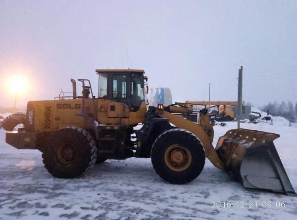 Отправить груз цены из Киселевска в Новосибирск