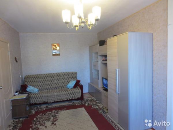 Перевозка недорого дивана 2-спального из Орла в Шаблыкино