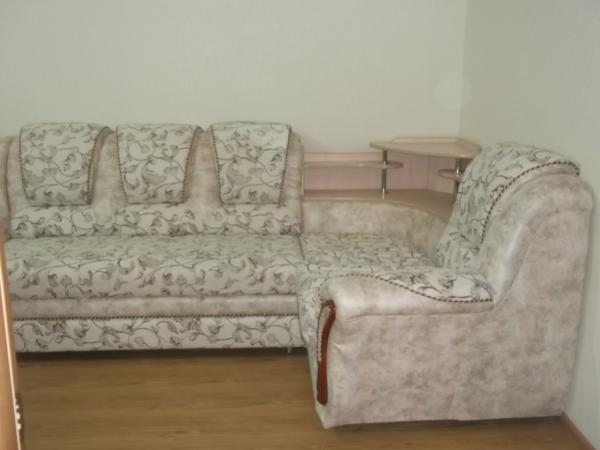 Недорогая перевозка углового дивана из Михайловска в Кардоникскую