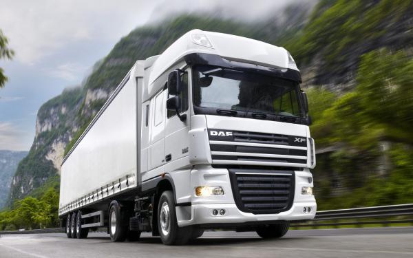 Аренда грузовой газели для перевозки оборудования попутно из Заокского в Новомосковск