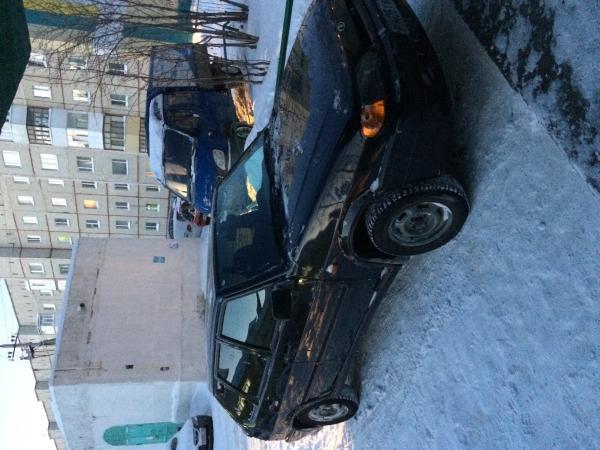 Стоимость перевозки Lada (ВАЗ) 2114 (Samara2)