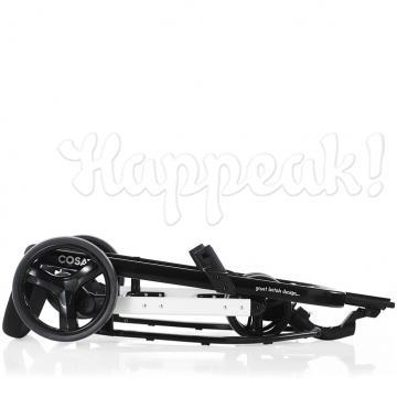 Заказ отдельной машины для отправки мебели : Детская коляска из Ростова-на-Дону в Волжский