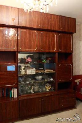 Транспортировка личныx вещей : мебель по Санкт-Петербургу