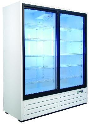Перевезти холодильник из Белгорода в Поселок городского типа разумное